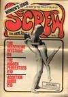 Screw # 79 magazine back issue