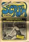 Screw # 82 magazine back issue