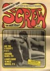 Screw # 83 magazine back issue
