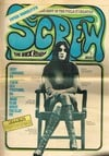 Screw # 94 magazine back issue