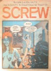 Screw # 171 magazine back issue