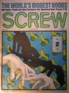 Screw # 275 magazine back issue