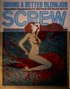 Screw # 297 magazine back issue