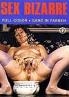 Sex Bizarre # 7 magazine back issue