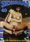 Sexorama Magazine Back Issues of Erotic Nude Women Magizines Magazines Magizine by AdultMags