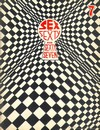 Sex to Sexty # 7 magazine back issue