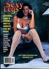 Sexy Legs Magazine Back Issues of Erotic Nude Women Magizines Magazines Magizine by AdultMags