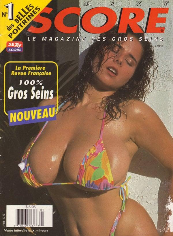 porno francais gros seins escort fr