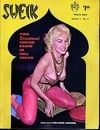 Sheik Magazine Back Issues of Erotic Nude Women Magizines Magazines Magizine by AdultMags