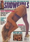 D�j� Vu Showgirls Magazine Back Issues of Erotic Nude Women Magizines Magazines Magizine by AdultMags