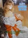 Custom Bondages of Simone Devon # 10 magazine back issue