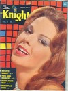 Sir Knight Vol. 3 # 3 magazine back issue cover image