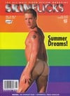skin flicks magazine 1999 back issues xxx explicit gay porn studs muscles big buff horny men nude bo Magazine Back Copies Magizines Mags