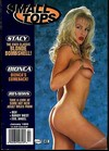 Small Tops January 1999 magazine back issue