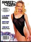 Small Tops September 1999 magazine back issue