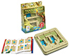 Temple Trap. Multi-Level Logic Game Made by Smart Games