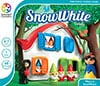 Snow White Deluxe, Logic Game Made by Smart Games Puzzle