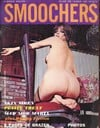 Smoochers Magazine Back Issues of Erotic Nude Women Magizines Magazines Magizine by AdultMags