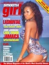 Smooth Girl # 6 magazine back issue