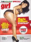 Smooth Girl Magazine Back Issues of Erotic Nude Women Magizines Magazines Magizine by AdultMags