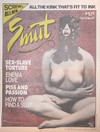 Smut Vol. 5 # 87 magazine back issue