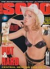 SoHo Magazine Back Issues of Erotic Nude Women Magizines Magazines Magizine by AdultMags