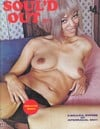 Soul'd Out Magazine Back Issues of Erotic Nude Women Magizines Magazines Magizine by AdultMags