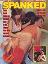 Spanked Magazine Back Issues of Erotic Nude Women Magizines Magazines Magizine by AdultMags