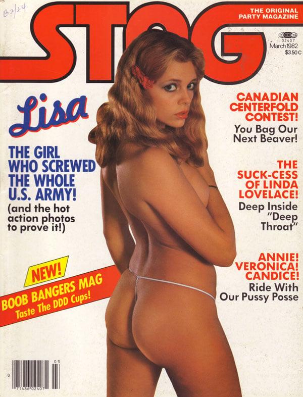 cover-girls-porn-magazine-sexy-wildest-videos