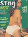 stag magazine back issues 1974 sex erotic letters dirty pin up models spread wide adventure tales xx Magazine Back Copies Magizines Mags