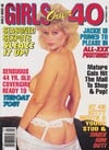 stag's girls over 40 back issues 1994 seasoned sexpots hot milfs nude older mature women explicit pu Magazine Back Copies Magizines Mags
