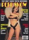 Stag May 1997 - Peep Show magazine back issue