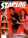 Starlog # 9 magazine back issue