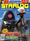 Starlog Magazine Back Issues of Erotic Nude Women Magizines Magazines Magizine by AdultMags