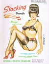Stocking Parade Magazine Back Issues of Erotic Nude Women Magizines Magazines Magizine by AdultMags