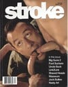 Stroke Vol. 18 # 2 magazine back issue