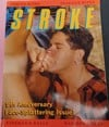 Stroke Magazine Back Issues of Erotic Nude Women Magizines Magazines Magizine by AdultMags