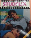StudFlix December 1983 magazine back issue