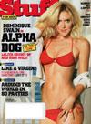Stuff # 87 - February 2007 magazine back issue
