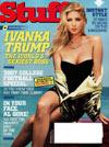 Stuff # 94 - September 2007 magazine back issue