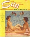 SUN Magazine Back Issues of Erotic Nude Women Magizines Magazines Magizine by AdultMags