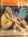 Suntrails Magazine Back Issues of Erotic Nude Women Magizines Magazines Magizine by AdultMags