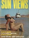 Sun Views Magazine Back Issues of Erotic Nude Women Magizines Magazines Magizine by AdultMags
