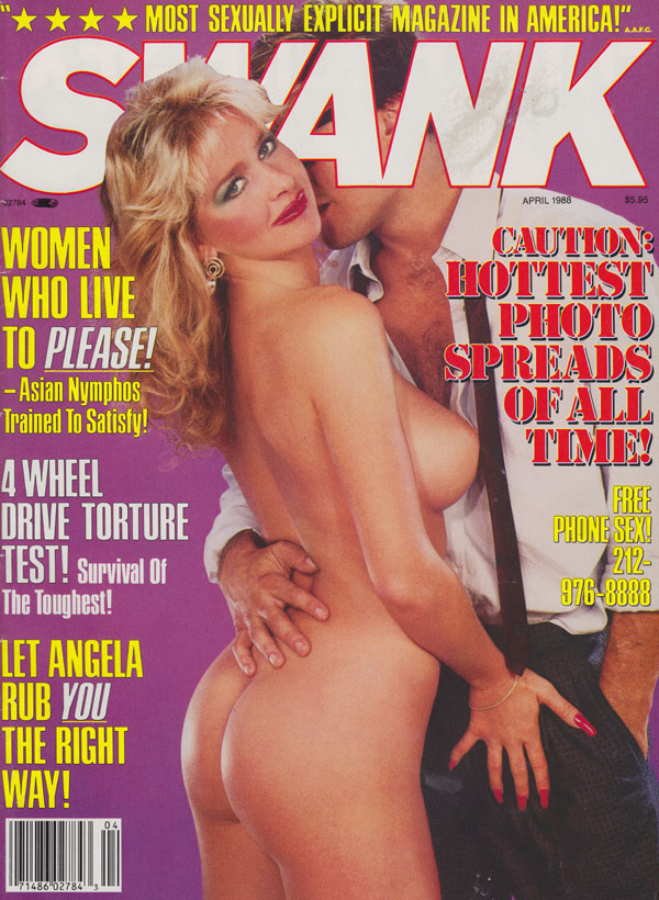 Vicky vette knows how to drive men crazy 5