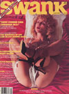 Swank Year 1978 magazine back issue Swank May 1978 how i found god through sex the horrors of life and death behind bars sex pistols mary bacon star dr