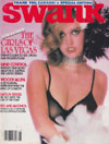 Swank May 1980 magazine back issue