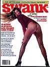 Swank June 1980 magazine back issue