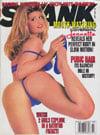 Taylor Wane Swank November 1994 magazine pictorial