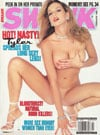 feb 1999 back issues of swank porn magazine dirty girls naked hot huge tits wet pussies girl on girl Magazine Back Copies Magizines Mags