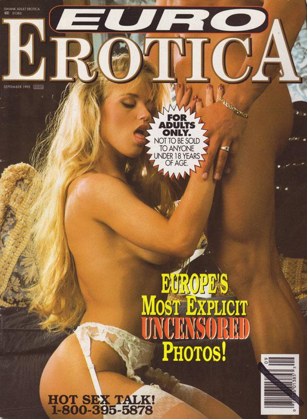 foto-devushek-v-eroticheskom-nizhnem